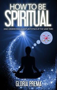 A condensed version of 'It's All Light', available on Kindle. A short, easy-to-read style, explaining how healing works and much more